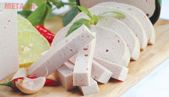 Bánh chưng
