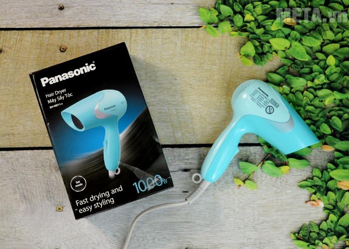 Hình ảnh máy sấy tóc Panasonic EH-ND11
