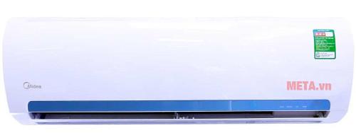Điều hòa một chiều Midea MSMA-09CR 9000 BTU