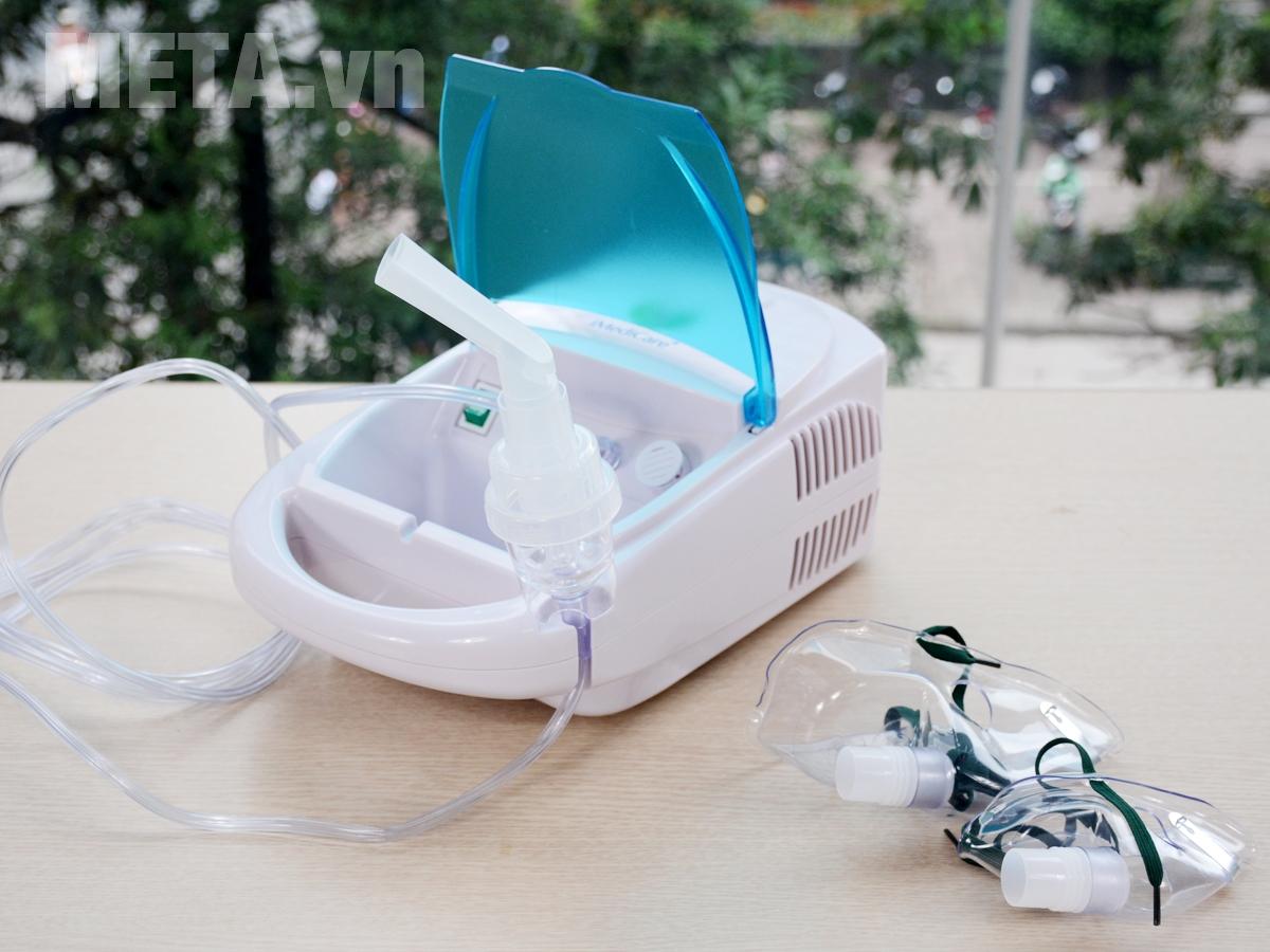 Máy xông khí dung iMediCare INA-09S