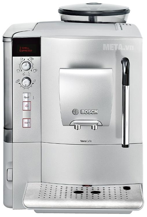 Máy pha cà phê Bosch TES50221GB