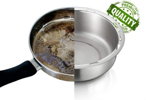 Hộp cơm điện ArirangLife có ngăn đựng thực phẩm bằng inox không gỉ đẹp mắt, an toàn cho sức khỏe.