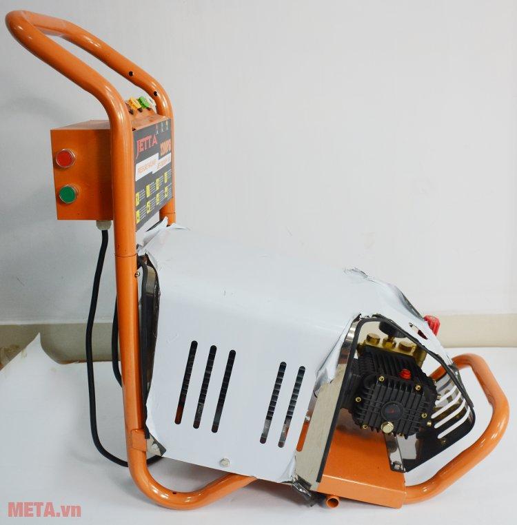 Máy rửa xe cao áp Jetta 150-3.0S4 (JET3000P-150)
