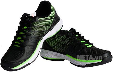 Giầy tennis Nexgen NX16190 có kiểu dáng thể thao, năng động