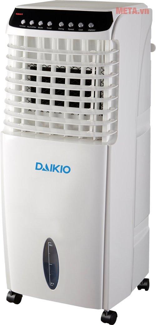 Máy làm mát Daikio
