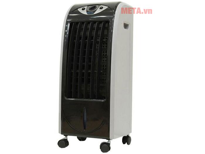 Quạt làm lạnh không khí Kachi QML01
