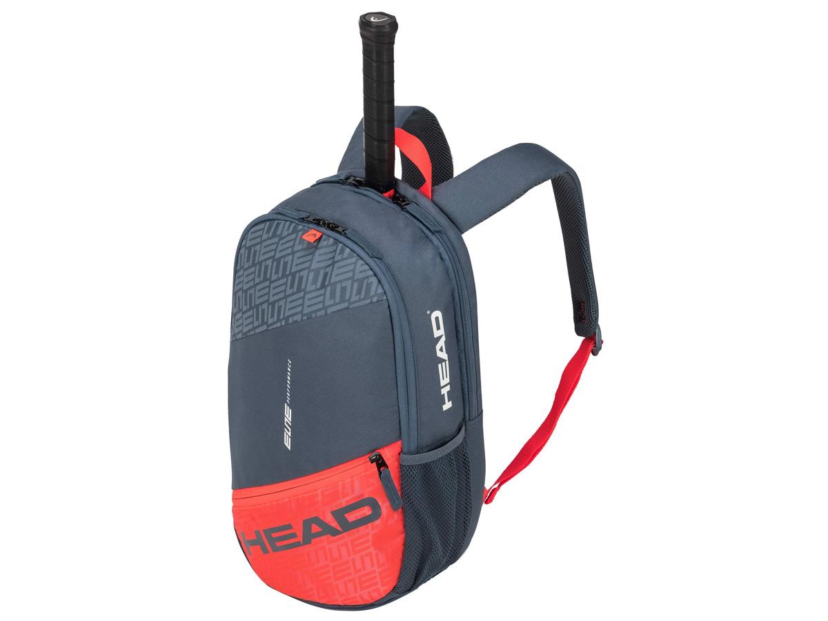 Balo tennis Head Elite Backpack