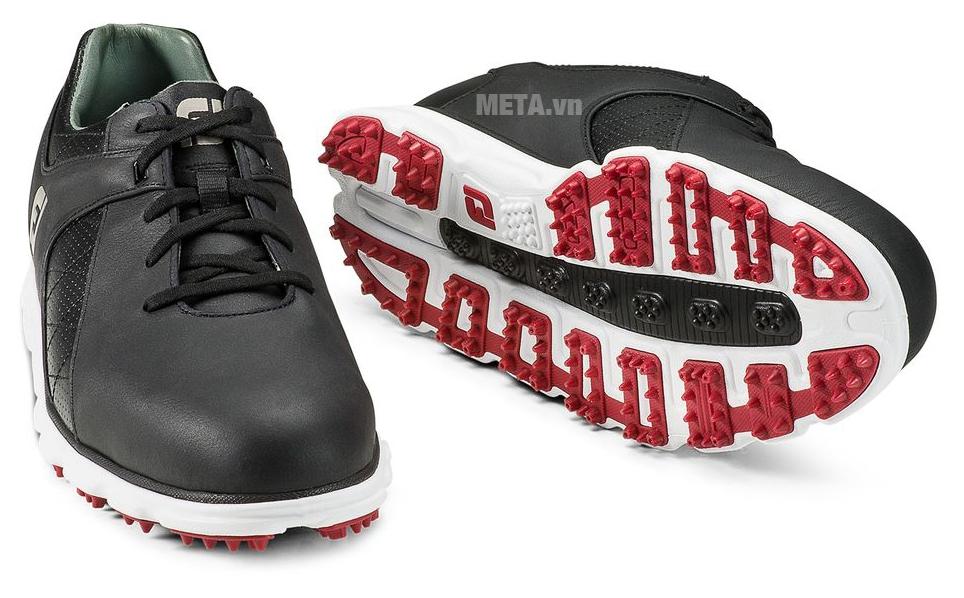 Giày golf nam Footjoy Pro SL 53594