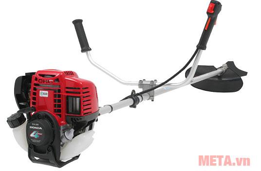 Máy cắt cỏ Honda UMK435T