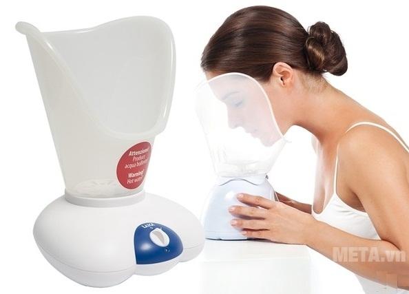 Tham khảo những cách chăm sóc da mặt