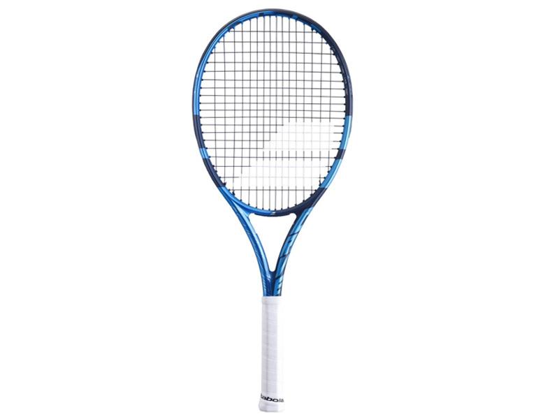 Vợt tennis Babolat Pure Drive Lite (270g)