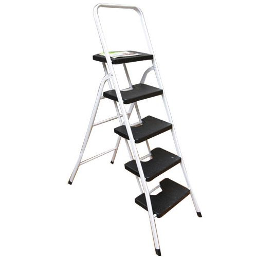 Thang ghế 5 bậc Pal RT-5