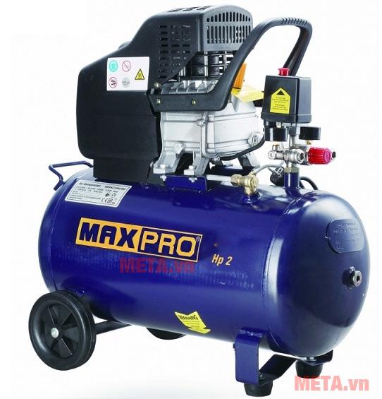 Máy nén khí Maxpro MPEAC1501/24