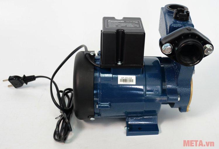 Hình ảnh máy bơm nước Panasonic GP-200JXK