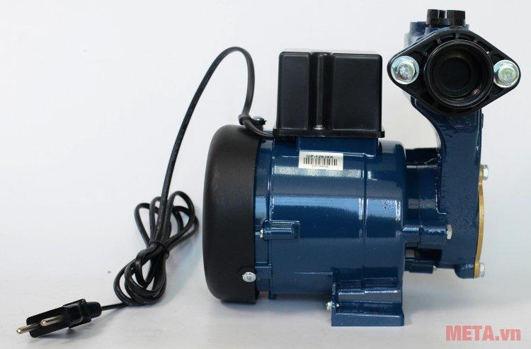 Panasonic GP-129JXK
