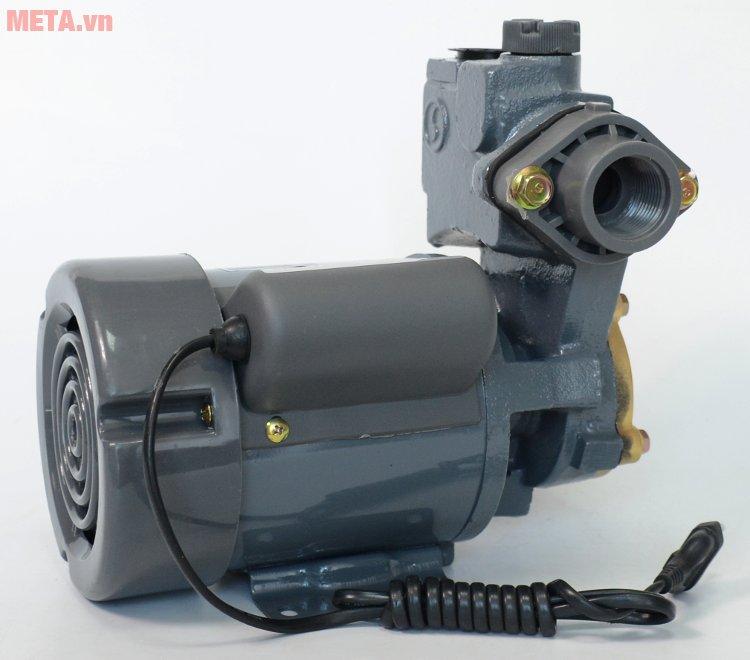 Máy bơm dân dụng Selton 150BE sử dụng tiết kiệm điện