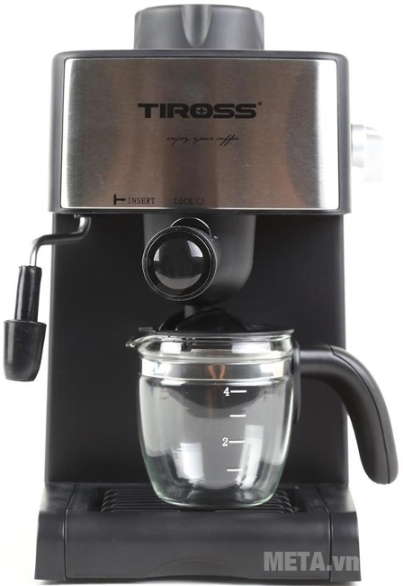 Tiross TS-621